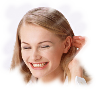 Laser-Assisted Cosmetic Ear Surgery