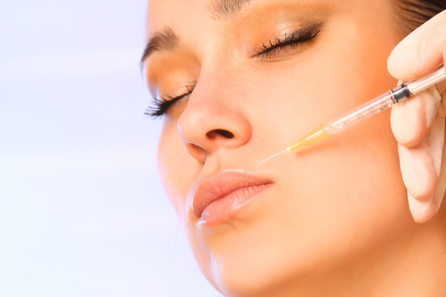 Nose Filler Injection in Turkey