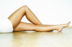 yag-enjeksiyonu-ile-bacak-sekillendirme